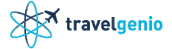 Travel genio logo